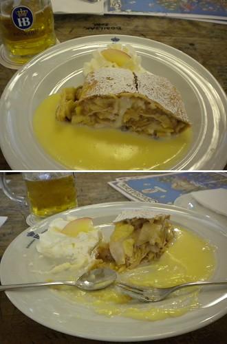 torta_maça