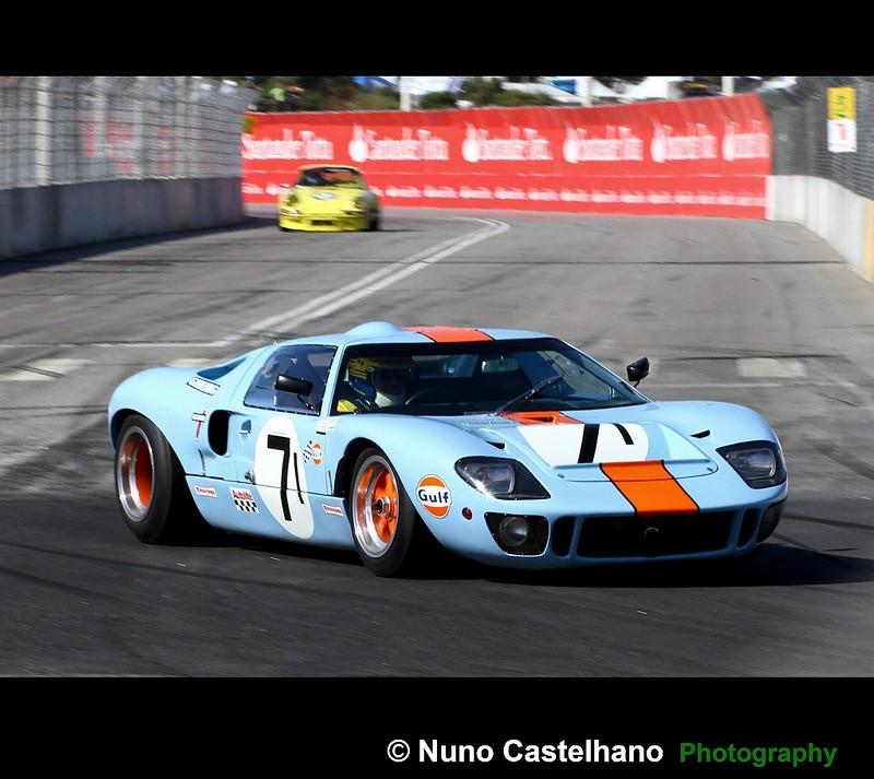 166uG4Lf: Oporto Historic Grand Prix