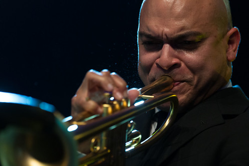 DEE DEE BRIDGEWATER & IRVIN MAYFIELD