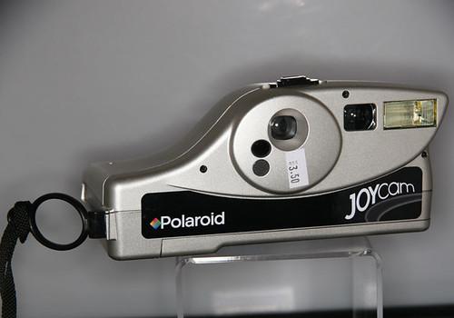 pola_joy_silver