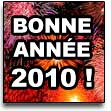 BONNE ANNEE ! 3179661377_2ba13a8947