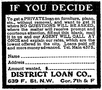 1909_district_loan