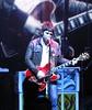 Noel Gallagher (johnphardin) Tags: lasvegas noel oasis gallagher pearl 12608