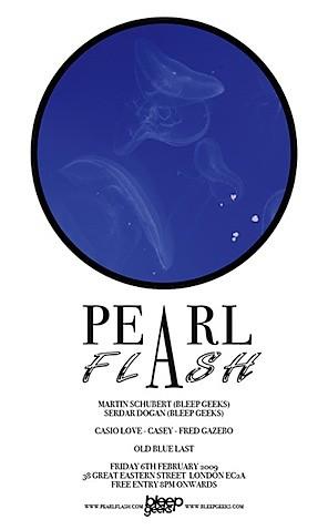 pearlflash_bleepgeeks_londonWEBs.jpg