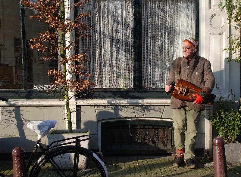 Amsterdam'08 0735a