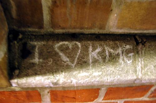 I ♥ Chalk