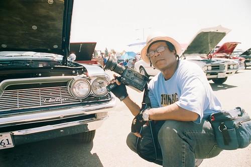 kodak super 8 camera. SUPER 8 FILM CAMERA LOWRIDER