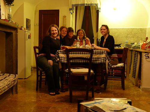 Italy Jan 25-31 091