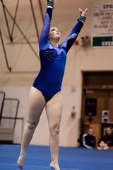 gymnastics_spsl_subdistricts_2009_cp-0076