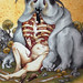 """""""Jack and Jill"""" close by Allison Sommers"""