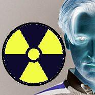 lordyo_radioactive