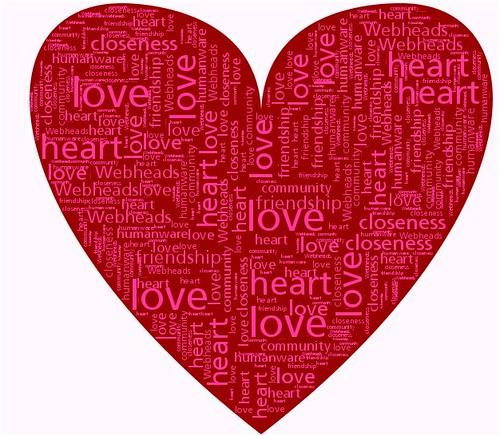 Valentines_Webheads