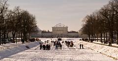 Having fun in Nymphenburg 2 (der greislige) Tags: 2 fun having nymphenburg