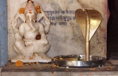 Chamunda Devi (Pendjab), Inde (Miguel Syd Ruiz 2) Tags: india inde devi chamunda pendjab miguelsydruiz