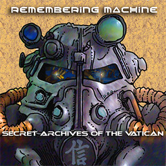 Remembering Machine