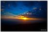 Sunset (Sherwan™) Tags: blue winter sunset red art nature yellow nikon flickr loveit pixels erbil kurdistan pictureperfect lightroom 18105 kurd sherwan naturesfinest d90 hewler irbil supershot hawler hewlêr nikond90 superbmasterpiece theunforgettablepictures کوردستان flickrestrellas کورد flickrlovers beautifulsecrets