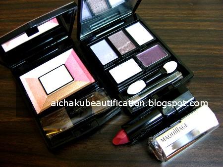 makeup 008copy