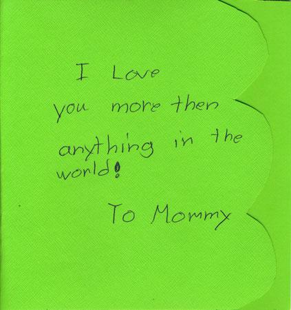 mama's-birthday-card001web