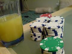 2009_01_17_k01 - Chips