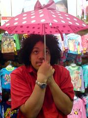 2009_02_19_k02 - Umbrella