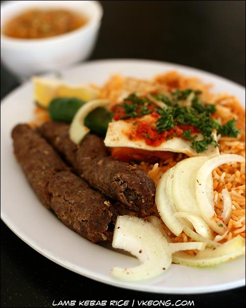 lamb-kebab-rice