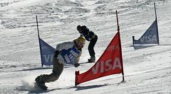 Feb 26 2009 014.jpg (dpranin) Tags: race snowboard boreal