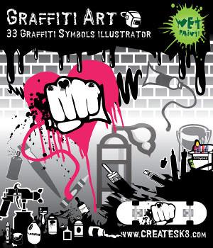 createsk8