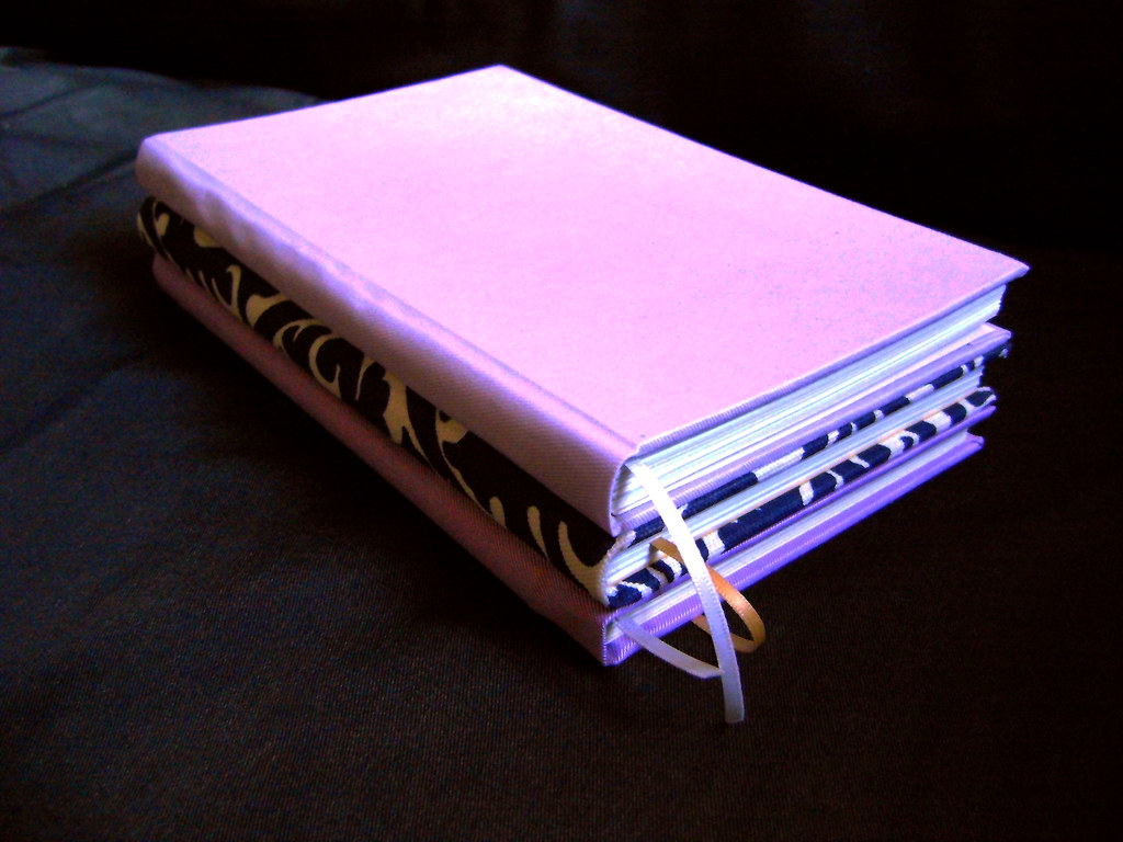 Multi-Section Case-Binding