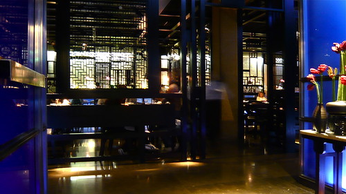Hakkasan by HerryLawford, on Flickr