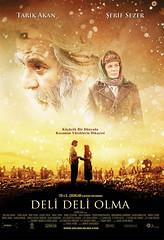 Deli Deli Olma (2009)