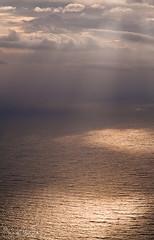 The Med Vertical Ray Of Light (Sean Molin Photography) Tags: city light sky rome roma beautiful soldier mediterranean italia european roman epic mediterraneansea gladiator rayoflight vacationeuropeitalyrome2009marchvacationitalli vacationeuropeitalyrome2009marchvacationitallian seanmolin wwwseanmolincom
