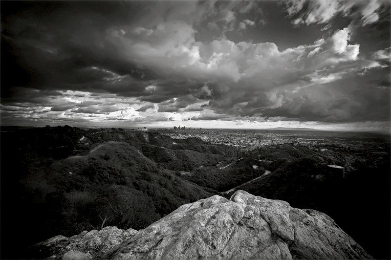 Landscape02(150bw)