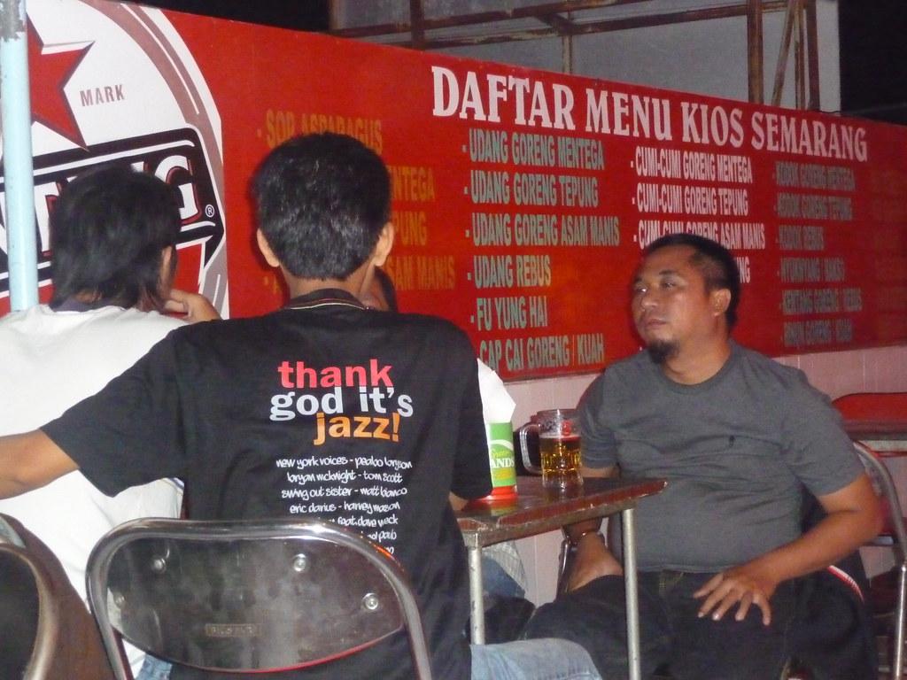 Makassar (152)