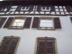 100_2889 (juan.alvarez) Tags: francia estrasburgo