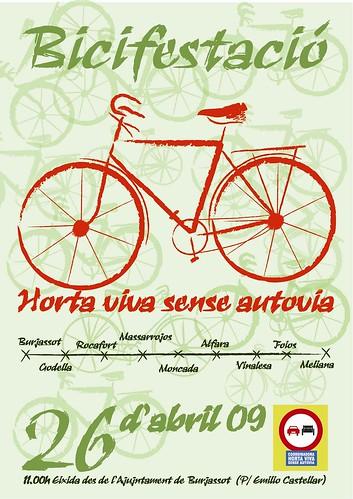 bici festa