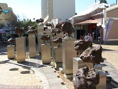 P4140905 (Ken1958) Tags: explore namibia april2009