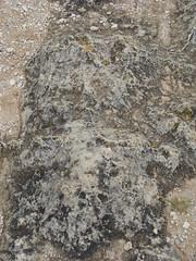 DSC02347 (Ben Sutherland) Tags: menorca eltoro minorca ferreries