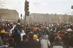 Inauguration 09 - 22 (ybbor) Tags: washingtondc dc washington obama inauguration inauguration09