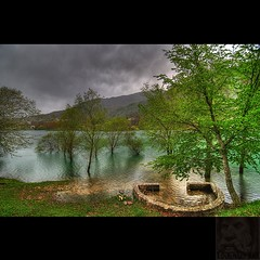 (Vincenzo D'Ortenzio) Tags: cardito vincenzodortenzio thedortenzios lagodicardito vosplusbellesphotos lagoselva vallerotonda addictedtohighquality yourwonderland