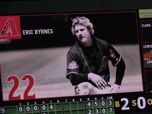 Byrnes