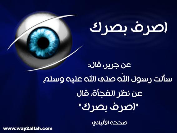 حملة عينك أمانة فحافظي عليها لاتوردك المهالك بالصور 3488944235_90267e0b4c_o.jpg