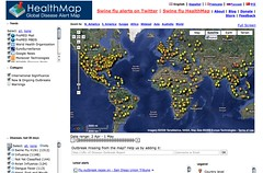 HealthMap | Global disease alert map_1241171169061