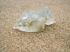 Persian Gulf crystal :     (Ehsan Lotus) Tags: persian gulf iran   assaluye       bushehrprovince  crysyal  naiband persiangulfcrystal