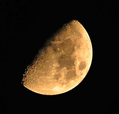 moon craters (Wils 888) Tags: usa moon gabi night lune lens ed mond newjersey nikon nightshot nj luna craters telephoto ii crater lua nikkor phase vr waxinggibbous livingston moonphases 400mm  buwan ultrafast d90 f28g vrii mooncraters mooncrater nikond90 mygearandmepremium mygearandmebronze mygearandmesilver mygearandmegold