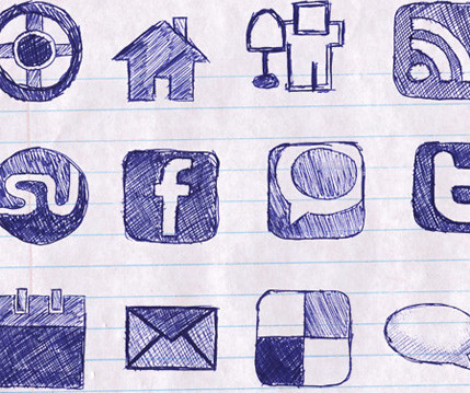 social_media_icons_18 by you.