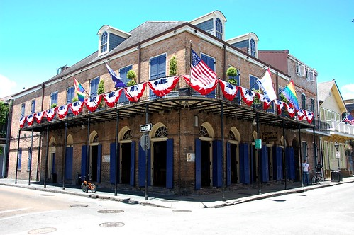 new orleans 063