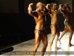 CampeonatoNacionalNovatos2009-085