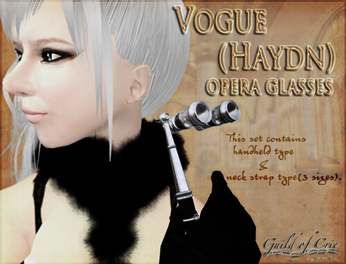 =GC-Vogue(Haydn) = poster