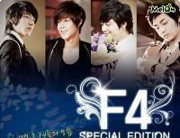 1_906502972m (aizek08) Tags: kimsoeun kimhyunjoong kimbum boysoverflowers leeminho kimjun koohyeseon