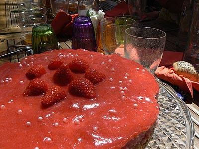 mousse fraise.jpg